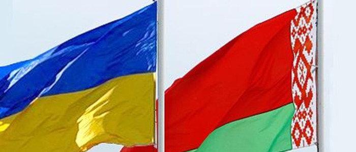 Беларусь готова принять любые переговоры по Украине, в том числе «Нормандский саммит»
