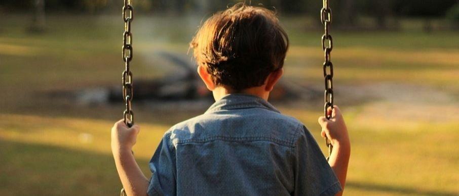 На неподконтрольном Донбассе более 50% детей могут не получить украинский паспорт в 14 лет