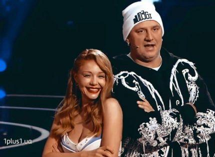 Конфликты звезд: Полякова обиделась на Меладзе из-за его интервью, а Кароль – из-за шутки Потапа
