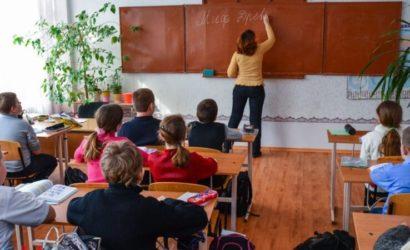Ислам, иудаизм, буддизм: В школьную программу «ДНР» включили новые предметы