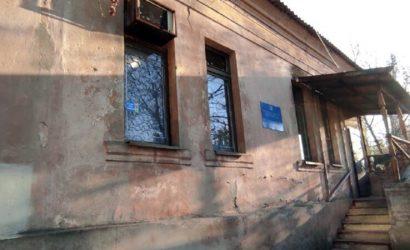 Переехали из Донецка: Как работают судмедэксперты в Мариуполе в условиях войны и пандемии (Фото)