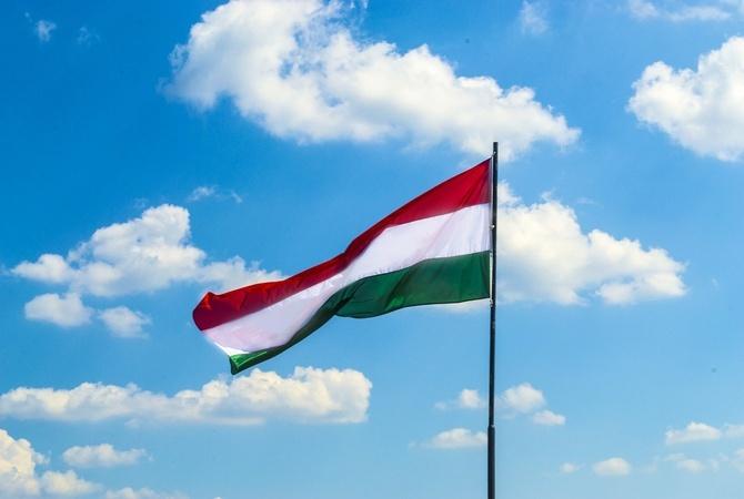 Венгрия призвала Украину к диалогу на высшем уровне