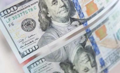 Курс валют на 11 мая: доллар и евро пошли в рост