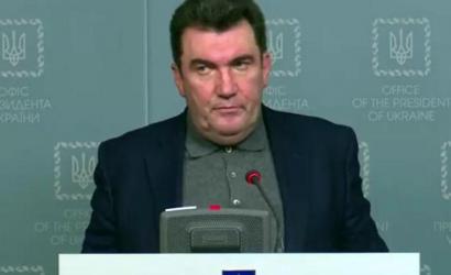 Что решили на заседании СНБО: закон о двойном гражданстве и санкции против предателей