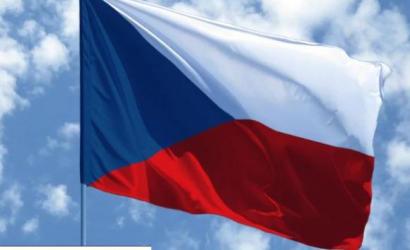 Чехия вышлет 70 сотрудников российского посольства в Праге, останется 5 дипломатов