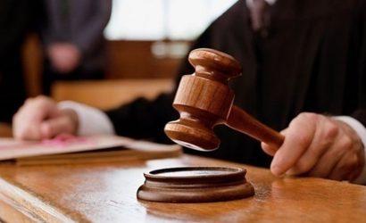 «Слуга народа» может проиграть борьбу за председателя Киевского облсовета в суде – эксперт