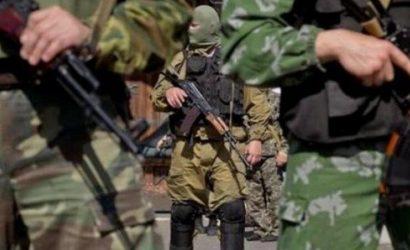 В «Л-ДНР» заявили об односторонней передаче удерживаемых лиц: В ТКГ отреагировали