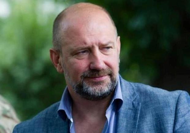 Аваков назвал задержание Мельничука российской провокацией