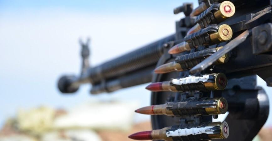 Украина инициирует срочное заседание в ТКГ из-за срыва перемирия на Донбассе