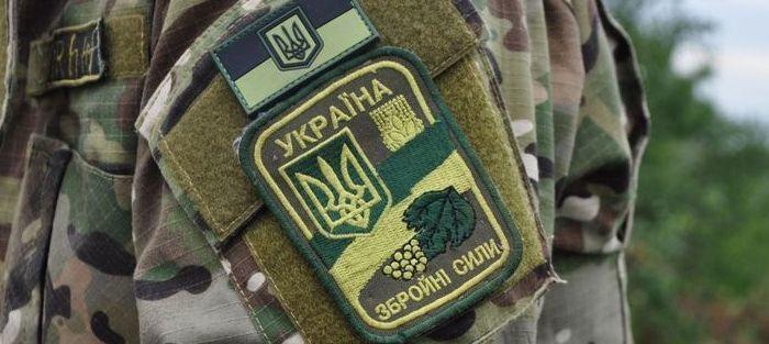 В штабе ООС сообщили о ситуации на участках разведения на Донбассе