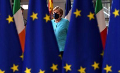 Нужно ли Евросоюзу приглашать Владимира Путина на свой саммит