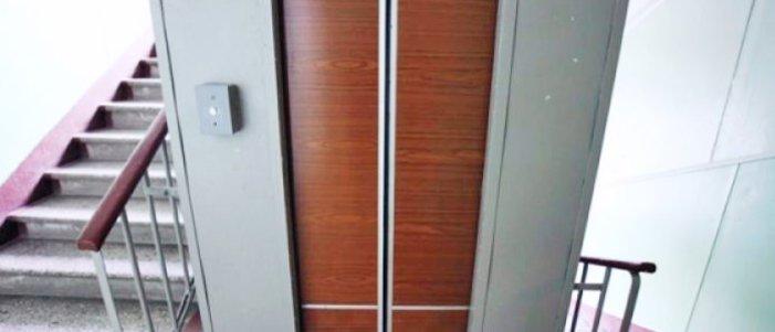 Совсем одурели: В Луганске обсуждают отключение лифтов (Фото)