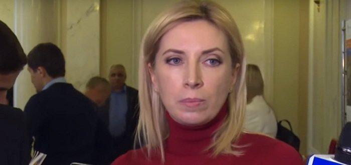 У Зеленского увидели ловушку в двусторонних переговорах с Путиным