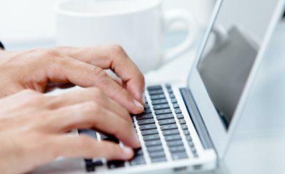 В «ЛНР» предприятия и организации переводят на дистанционный режим работы