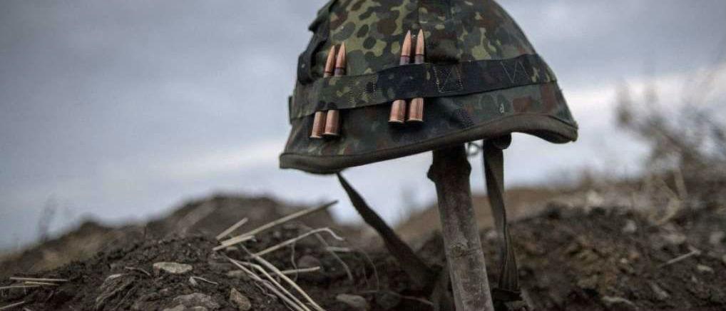 В МККК назвали главные проблемы семей, у которых близкие пропали без вести на Донбассе