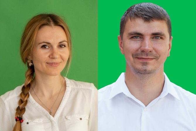 Почему Полякова и Скороход исключили из фракции «Слуга народа»