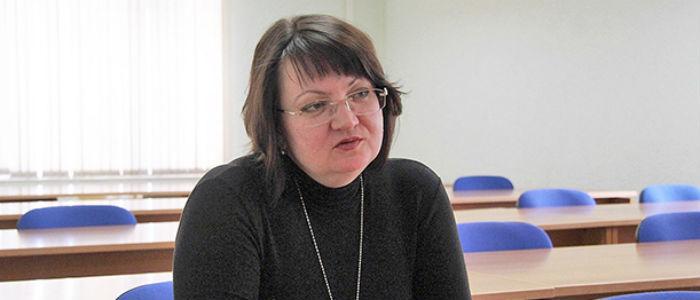 Экс-«министр образования ДНР» возглавила университет в российской Воркуте
