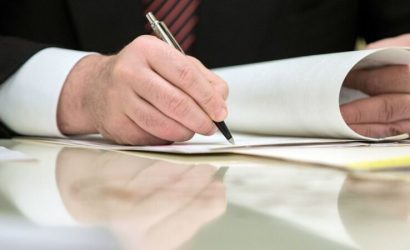 Пять самых распространенных заблуждений о сделках с нотариусом