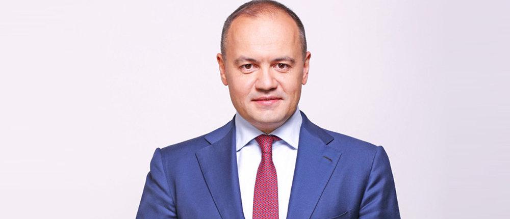 Эксперты назвали 100 лучших украинских топ-менеджеров Украины