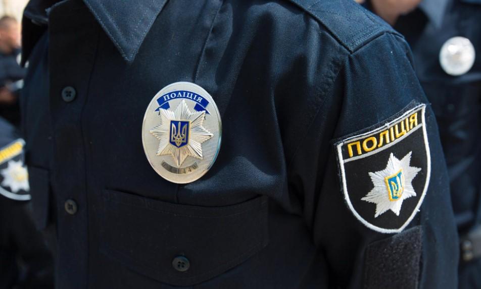 ГБР: полицейские 4 часа пытали человека из-за спора (видео)