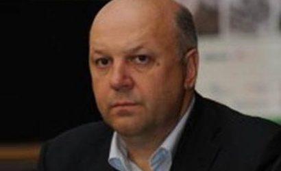 Скандальный Пасечник стал фигурантом громкого дела о коррупции на БХФЗ