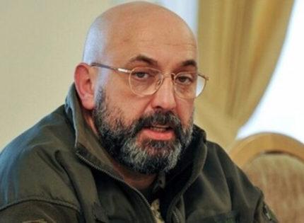 Со стороны Крыма, Мариуполя, Беларуси: В СНБО считают, что Россия может напасть на Украину