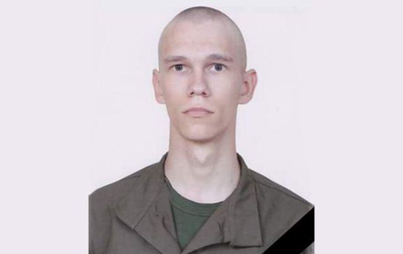 Под Днепром заключенный убил конвоира