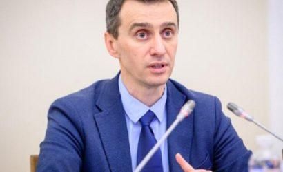 Сможет проводить каждый семейный врач: В Украину зайдут новые  экспресс-тесты на COVID-19