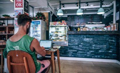 Год на удаленке: как изменились компании и сотрудники
