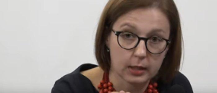 Депутат указала на опасность переговоров Зеленского с Путиным без международной поддержки