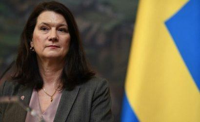 Насильно мир не установить: Глава ОБСЕ прокомментировала «карабахский вариант» для Донбасса
