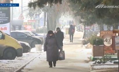 В Украине женщины теперь выходят на пенсию по-новому (Видео)