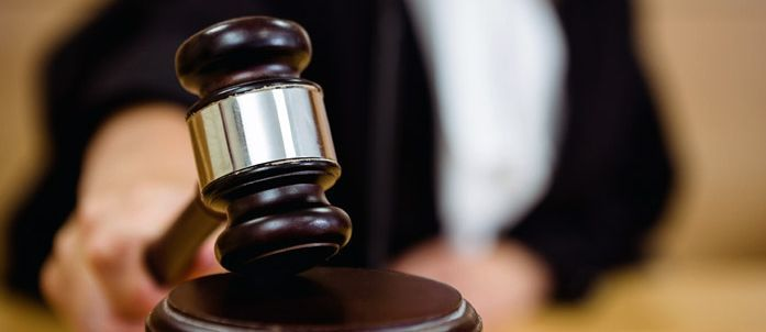 До 10 лет с конфискацией имущества: На Донетчине будут судить группу фальшивомонетчиков