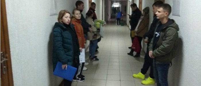 На Донетчине еще 30 детей-сирот получат компенсацию на покупку жилья