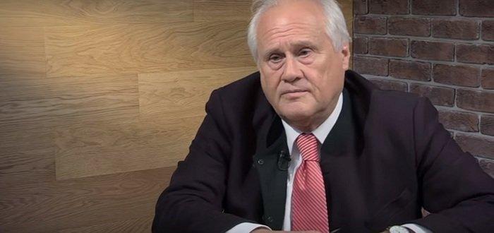 Обвинения ОБСЕ в необъективной работе на Донбассе несправедливы, – Сайдик