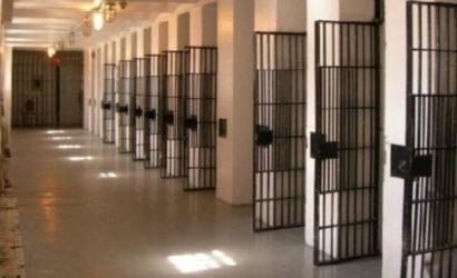 Отсутствовал около 2 месяцев: Контрактника ВСУ осудили за бегство из части
