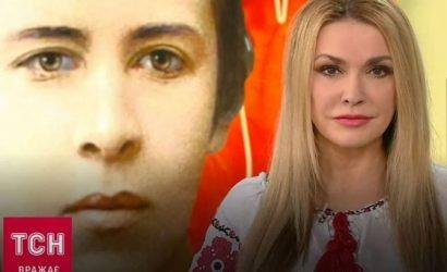 MONATIK, Сумская, Осадчая: звезды читают стихи Леси Украинки