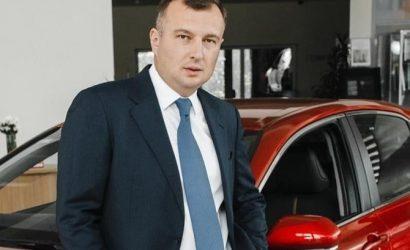 """Генпрокуратура заявила о раскрытии похищения экс-руководителя «Нефтегаздобычи» и """"слуги народа"""" Семинского"""