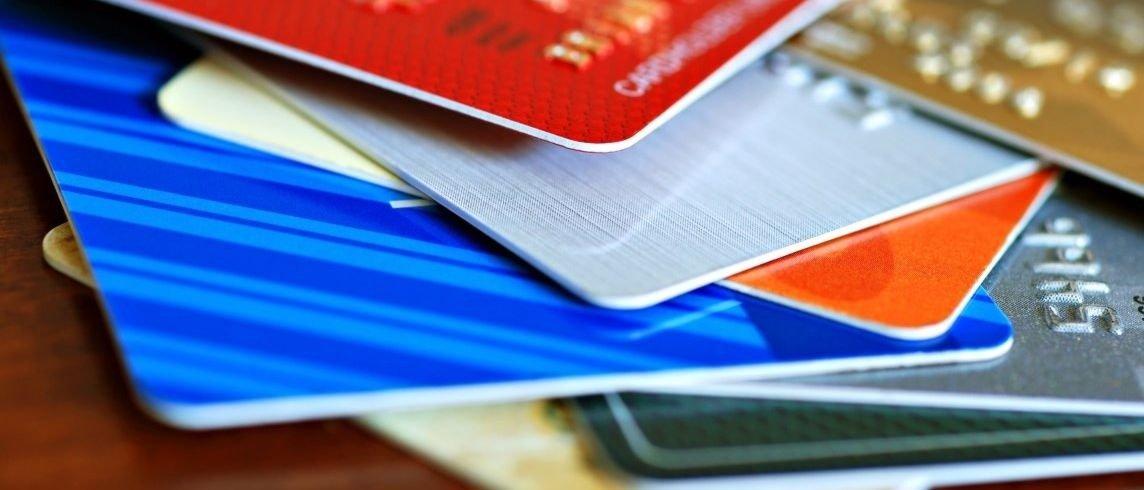 Аферы с банковскими картами: Житель Славянска потерял более 120 тыс. грн