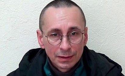 От сына осталась половина – очень худой: В Макеевке в тюрьме удерживают врача