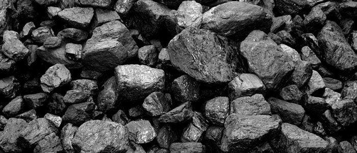 «Роттердам+» позволил снять проблему дефицита угля в Украине, – эксперт