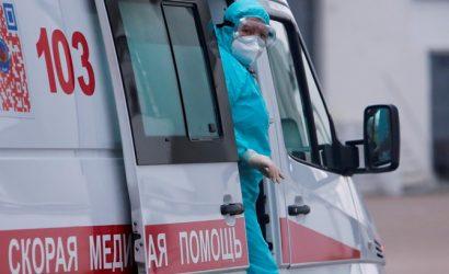 Время врачебной анархии: Минздрав едва не оставил Украину без медицинских стандартов