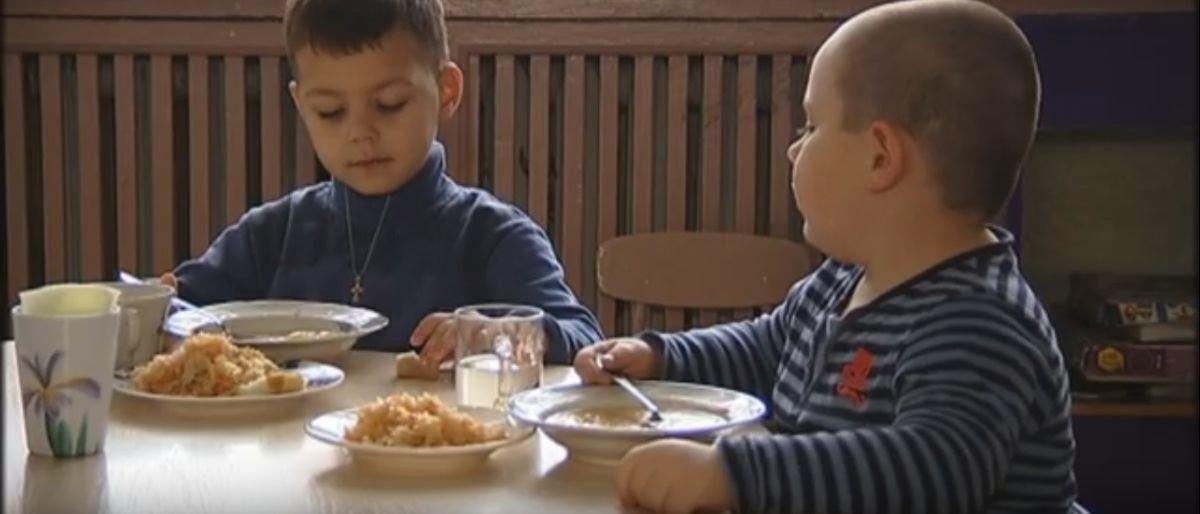 Проблемы с тендером: Могут ли в Мариуполе закрыть несколько детских садов (Видео)