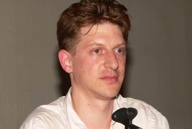Автор бестселлера «Благоволительницы» отказался издавать книгу в Украине с послесловием украинского историка