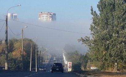 Жители Донецка сообщают, кому дали отопление, а кому – нет