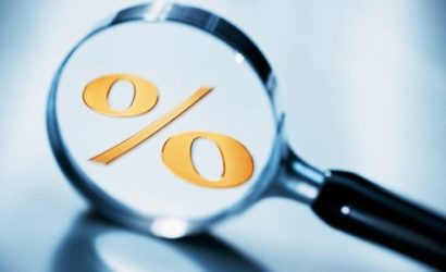 Проценты, комиссия, условия: Кому в «ЛНР» пообещали дать кредиты