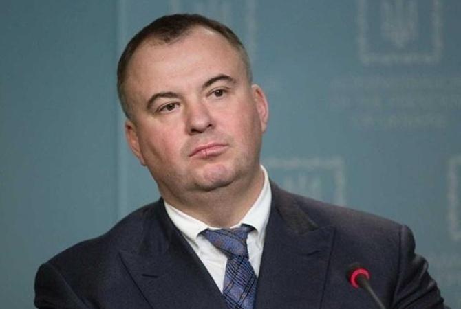 Суд не удовлетворил апелляционные жалобы Гладковского и прокуратуры