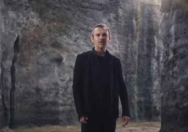 «Океан Эльзы» презентовала саундтрек к фильму «Захар Беркут»