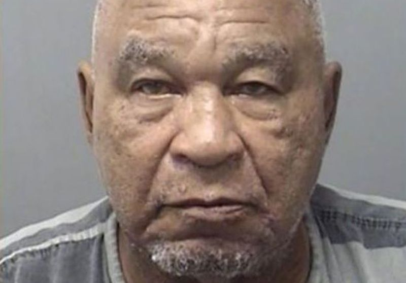 Американец признался в 93 убийствах