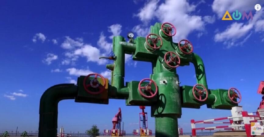 Разрешений нет: Глава Донетчины рассказал о реальной ситуации с добычей сланцевого газа